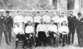 Genoa 1893.png