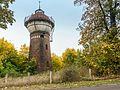 Genthin Bahnwasserturm.jpg
