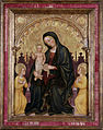Gentile da Fabriano - Enthroned Madonna and Child with Two Angels - Google Art Project.jpg