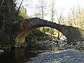 Genuesische Brücke in Korsika.jpg