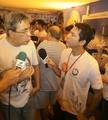 Geo D`Anjos entrevistando o Governado Marcelo Deda.png
