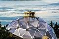 Geodesic Dome Moncton (18864422809).jpg