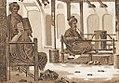 Georg Döbler - Atheny bazar (akvatinta 1819).jpg