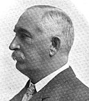 George Ford (Indiana Congressman).jpg