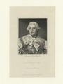 George III (NYPL Hades-286803-EM3825).tiff