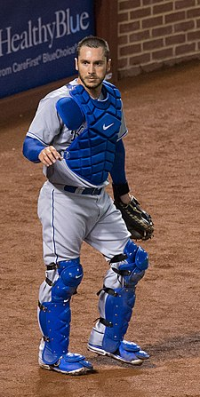 George Kottaras on May 8, 2013.jpg