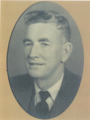 George Pritchard Farrell - Queensland Politician.png
