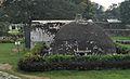 George Town - Fort Cornwallis 05.jpg