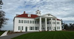 George Washington Inn.jpg