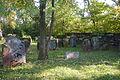 Georgensgmünd Jüdischer Friedhof 1250399.JPG