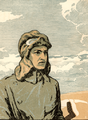 Georges Guynemer, Knight of the Air - Project Gutenberg eText 18114.png