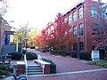 Georgia Tech, Atlanta, GA, USA - panoramio - Idawriter (13).jpg