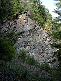 Geotop BY Oertels Dachschieferbruch 2.JPG
