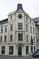 Gera, Laasener Straße 12, 001.jpg