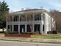 Gerald-Dowdell House Feb 2012.jpg