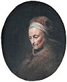 Gerard Dou Rembrandts Mutter.jpg