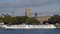 Gerard Schmitter (ship, 2012) 015.jpg
