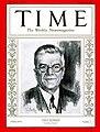 Gerardo Machado-TIME-1931.jpg