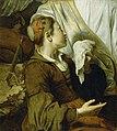 Gerbrand van den Eeckhout - Hagar Weeping - 72.PA.22 - J. Paul Getty Museum.jpg