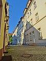 Gerichtsstraße, Pirna 121189942.jpg