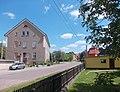 GerlebogkSchule2.JPG
