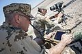 German JTACs test communications during Bold Quest 15.2 150929-F-SD165-003.jpg