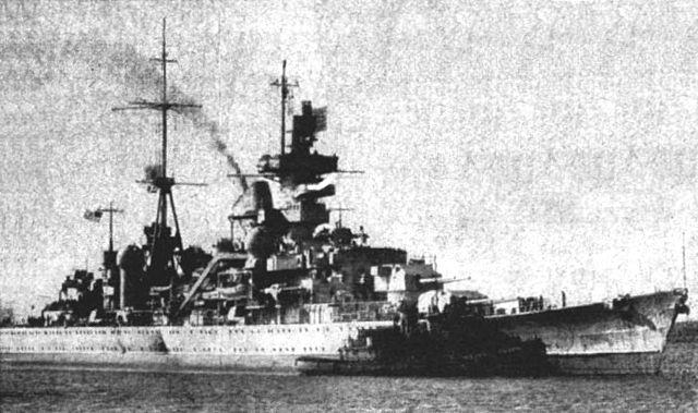 640px-German_cruiser_Prinz_Eugen_off_Phi