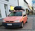 German microcar - front.jpg