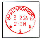 Germany stamp type PV2 NOTE.jpg