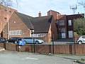 Gerrards Cross Telephone Exchange - geograph.org.uk - 1191746.jpg