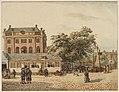 Gerrit Lamberts (1776-1850), Afb 010094000217.jpg