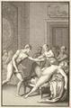 Gervaise de Latouche - Histoire de Dom Bougre, Portier des Chartreux,1922 - 0225.png