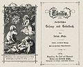 Gesang- und Gebetbuch Cäcilia 1874.jpeg