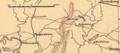 Gettysburg - Hagerstown - Williamsport.png