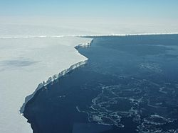 Getz Ice Shelf.jpg