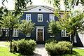 Gevelsberg - Im Stift - Neues Äbtissinnenhaus 02.jpg