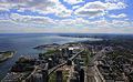 Gfp-canada-ontario-toronto-view-of-the-shoreline-from-the-tower.jpg