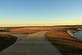 Gfp-wisconsin-milwaukee-lakeshore-state-park.jpg