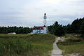 Gfp-wisconsin-point-beach-state-park-lighthouse-and-landscape.jpg