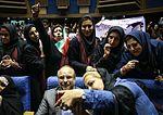 Ghalibaf women supporters rally 2017-05-13 4.jpg