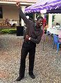 Ghanaian dancing Azonto Move 4.jpg