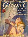 Ghost Stories December 1930.jpg