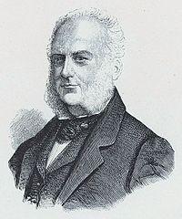 Giacomo Balbi Piovera.jpg