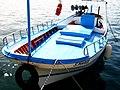 Giardini Naxos-Messina-Sicilia-Italy-Castielli CC0 HQ - panoramio (30).jpg