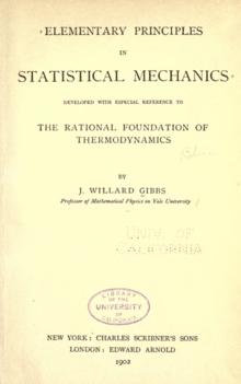 engineering mechanics lab manual 1st year