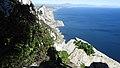 Gibraltar - Mediterranean Steps (02JAN18) (9).jpg