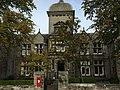 Gibson Hospital, St Andrews 1.jpg