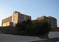 Gifu University of Medical Science02.jpg