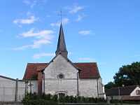 Gigny Église (3).JPG
