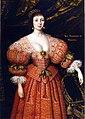 Gilbert Jackson Jane Countess of Winchester.jpg